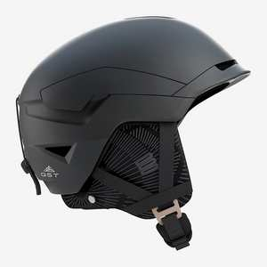 Women's Quest C.Air Helmet