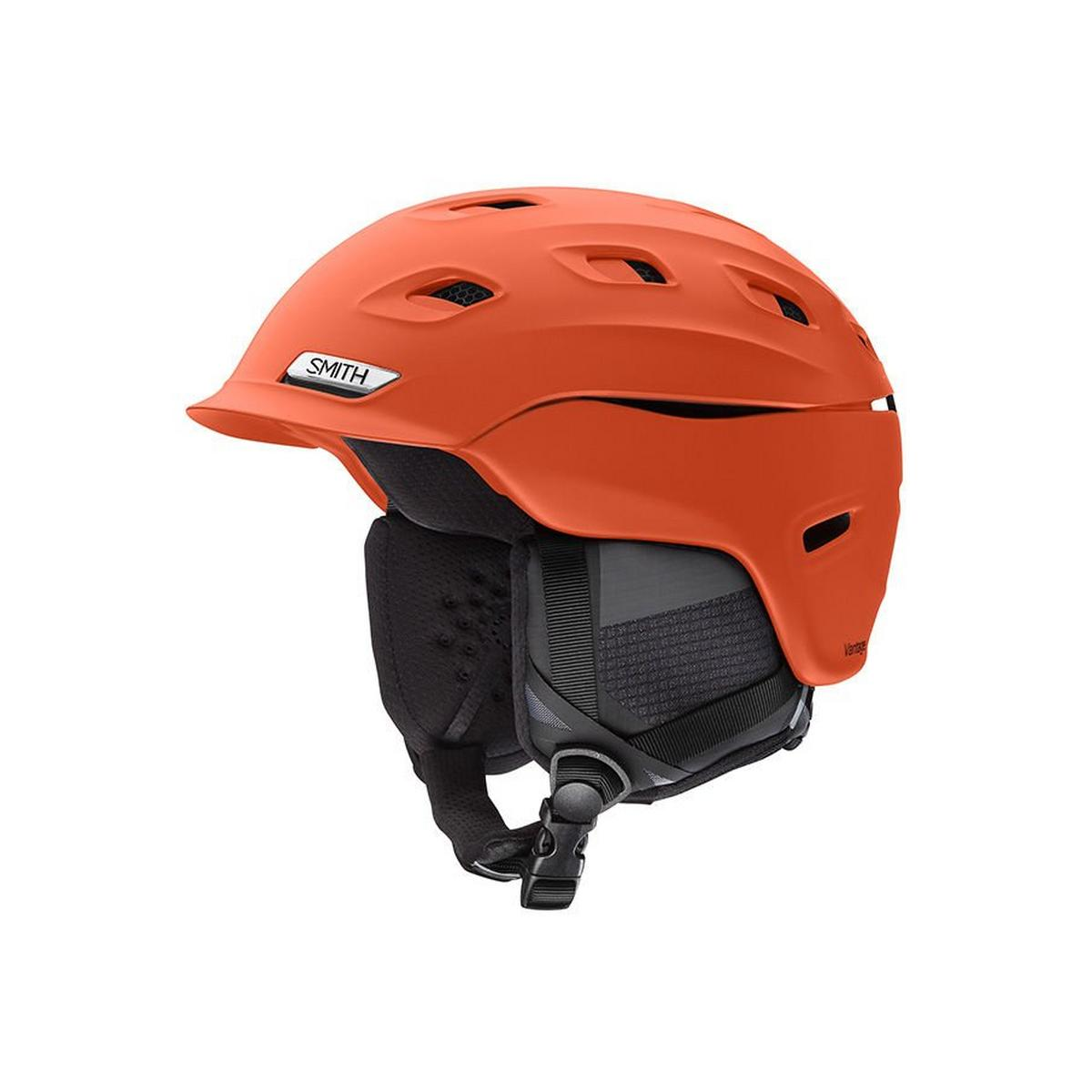 Smith Optics Men's Vantage Helmet