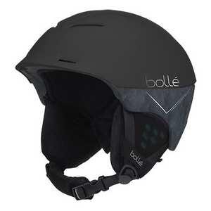 Synergy Helmet