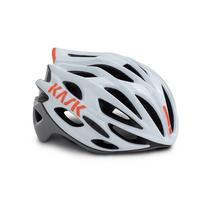 Mojito X Road Bike Helmet