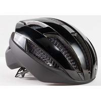 Specter WaveCel Road Helmet - Black