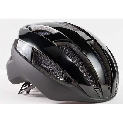 Bontrager Specter WaveCel Road Helmet - Black