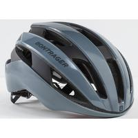 Circuit MIPS Road Cycling Helmet - Grey