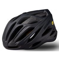 Echelon II MIPS Road Helmet - Black