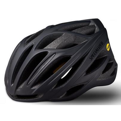 Specialized Echelon II MIPS Road Helmet - Black