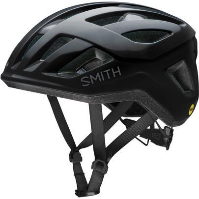 Smith Optics Signal MIPS Helmet - Black