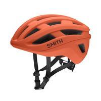 Persist MIPS Road Bike Helmet - Matte Cinder