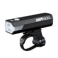 AMPP 800 Front Light