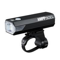 Ampp 500 Front Bike Light