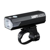 Ampp 400 Front Bike Light