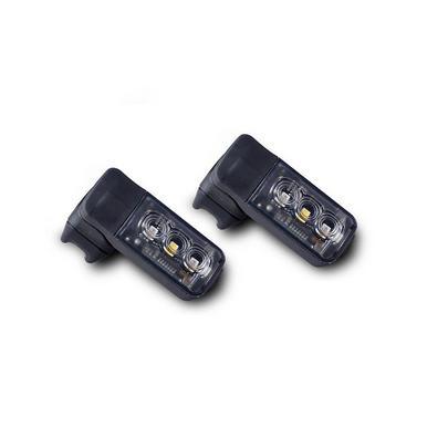 Specialized Stix Switch Front/Rear Bike Light - 2 Pack