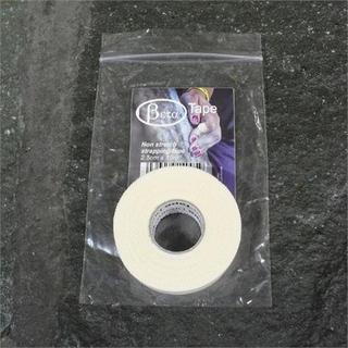 Tape 2.5cm x 10m