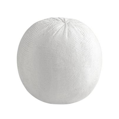 Tiso Chalk Ball 60g