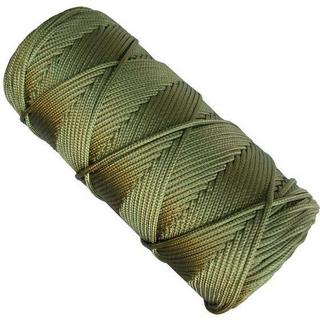 Viking 8h Nylon Cord-Metre