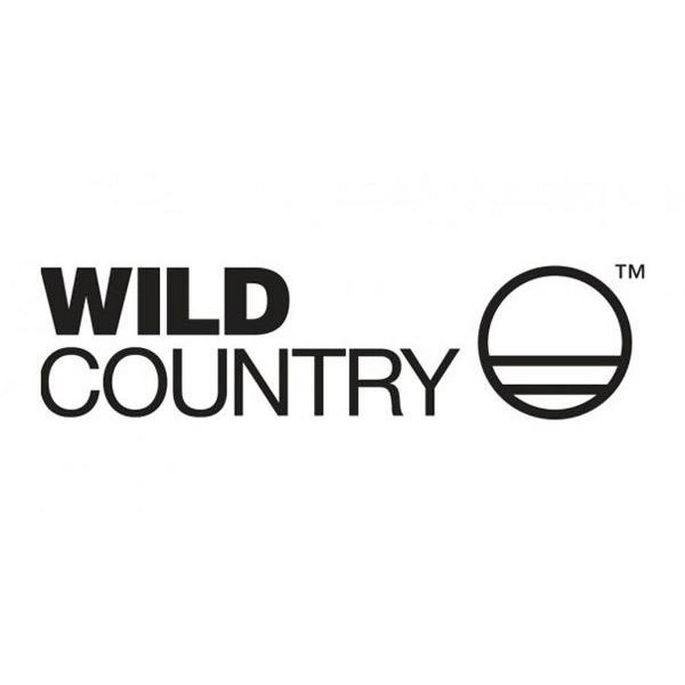 Wild Country Sling Dyneema 400 cm x 10 mm Red