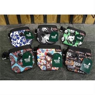 Children's Chalk Bag assorted colours