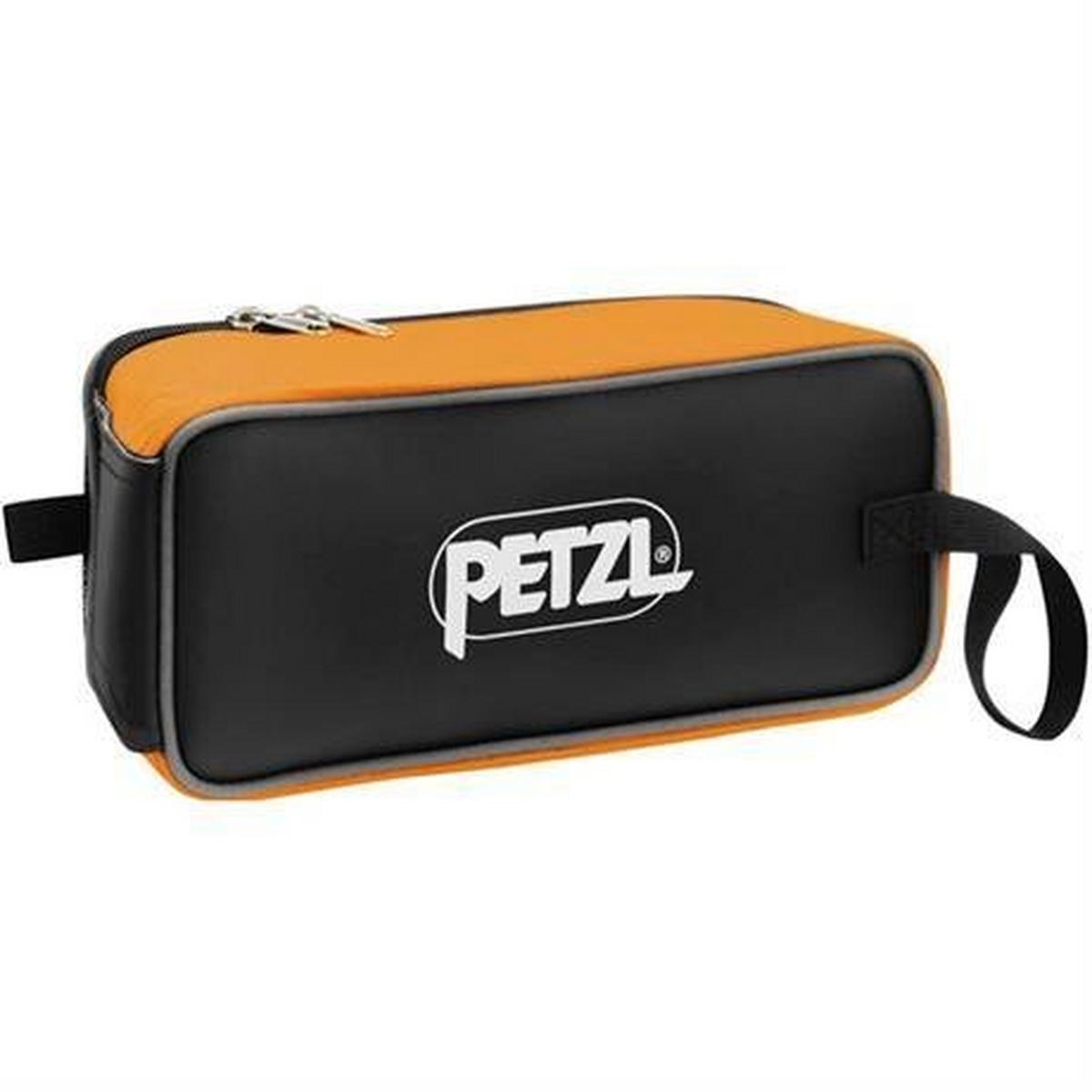Petzl Charlet Petzl Spare/Accessory: Crampon Bag Fakir