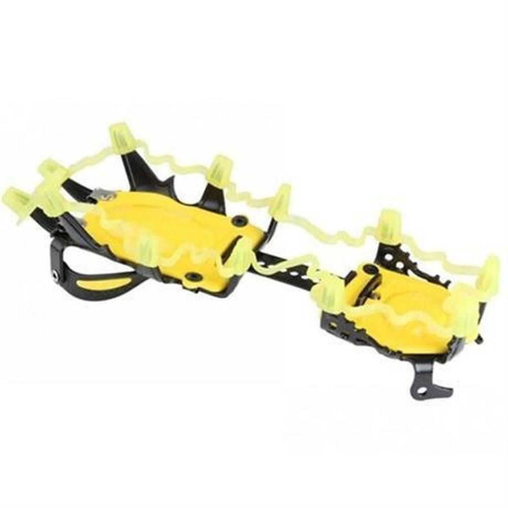 Grivel Crampons Spare/Accessory: Crampon Crown Protectors