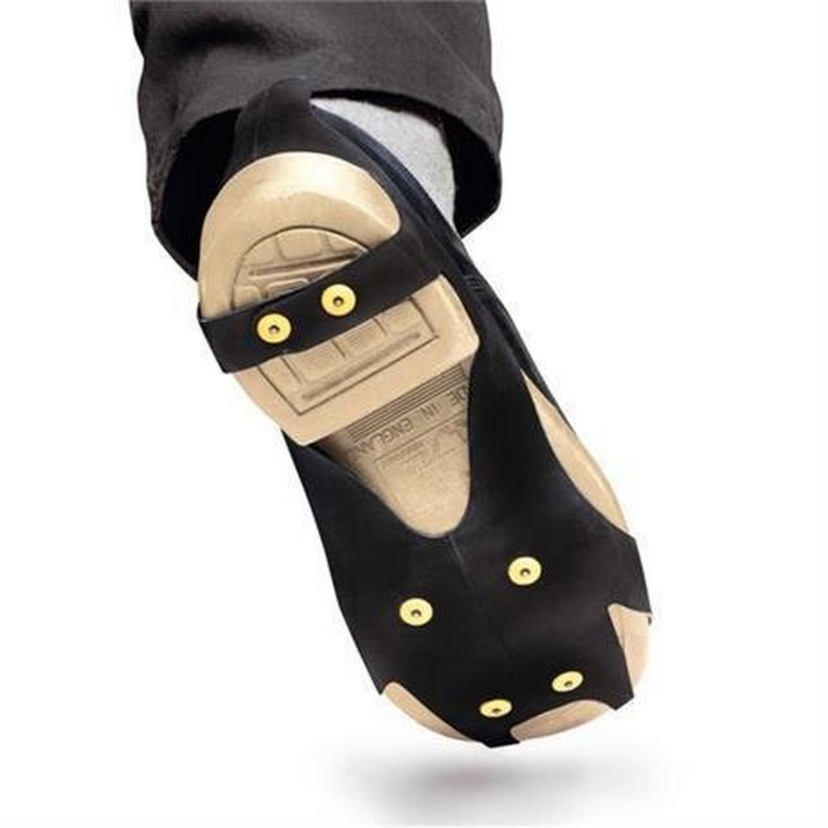 Petzl Charlet Petzl Spiky Pavement Crampon Size 3 (> EU46)