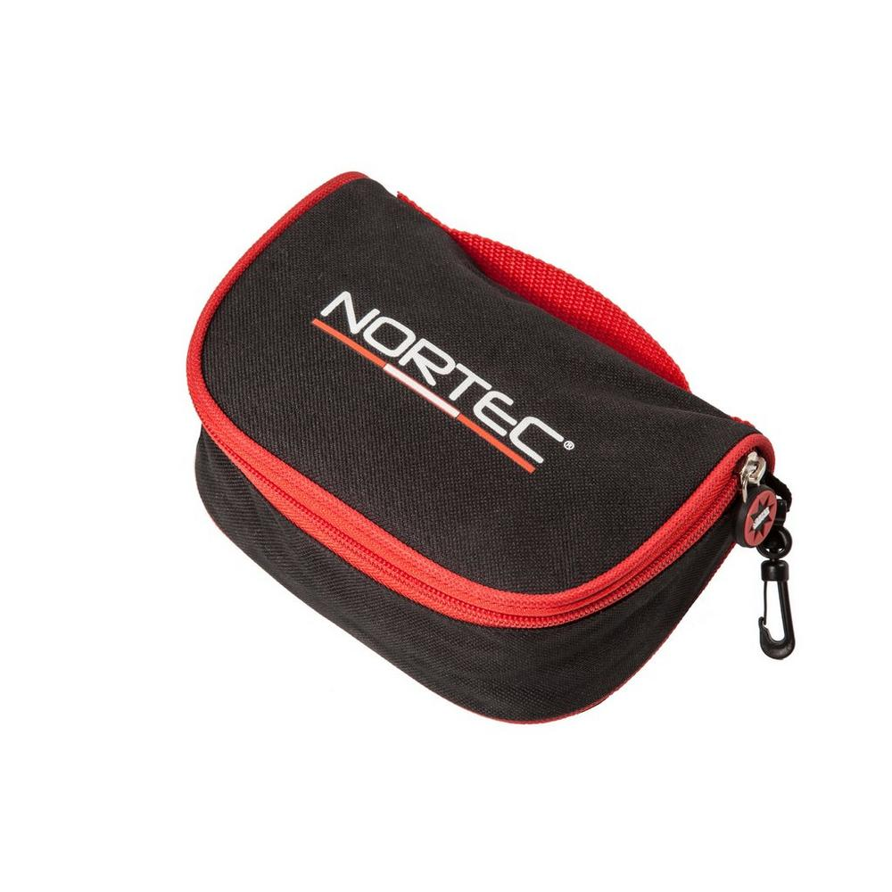 Nortec Alp Micro Crampons