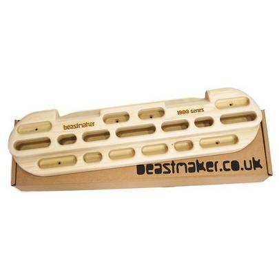 Beastmaker Beastmaker 1000