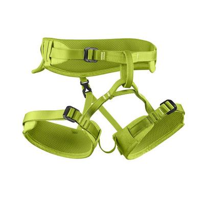 Edelrid Kids' Finn III Harness