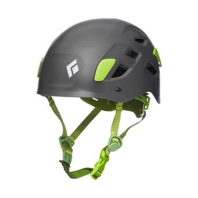 Black Diamond Equipment Men's Half Dome Helmet