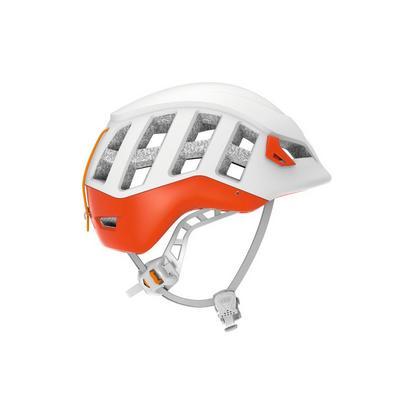 Petzl Charlet Meteor Helmet
