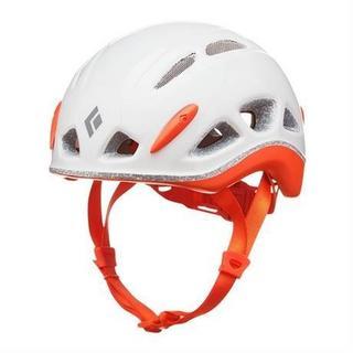Climbing Helmet Kid's Tracer Aluminium