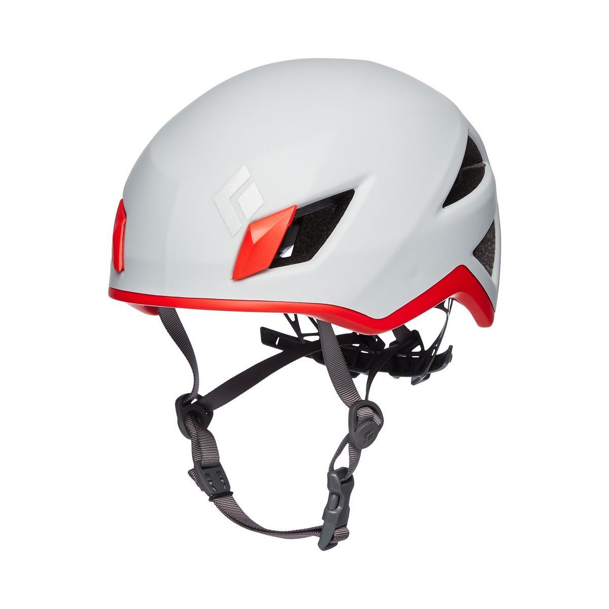 Black Diamond Equipment Vector Size 2 Climbing Helmet