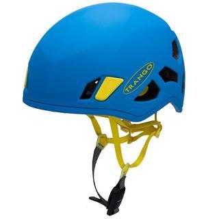 Halo Helmet - Blue