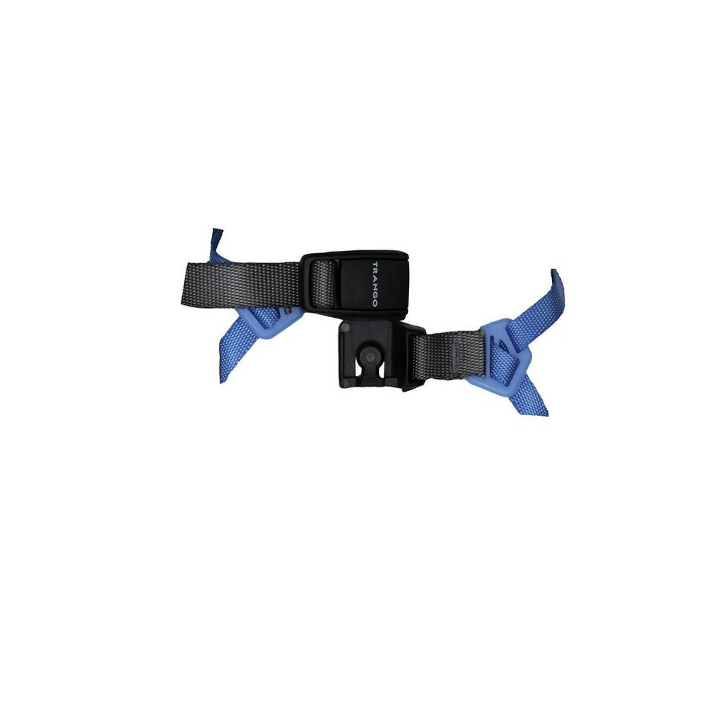 Trango Halo Helmet - Blue