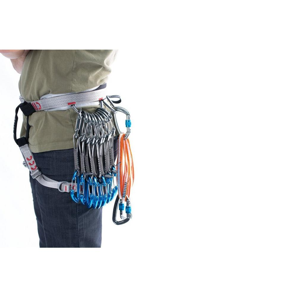 Trango Sport Climbing Package