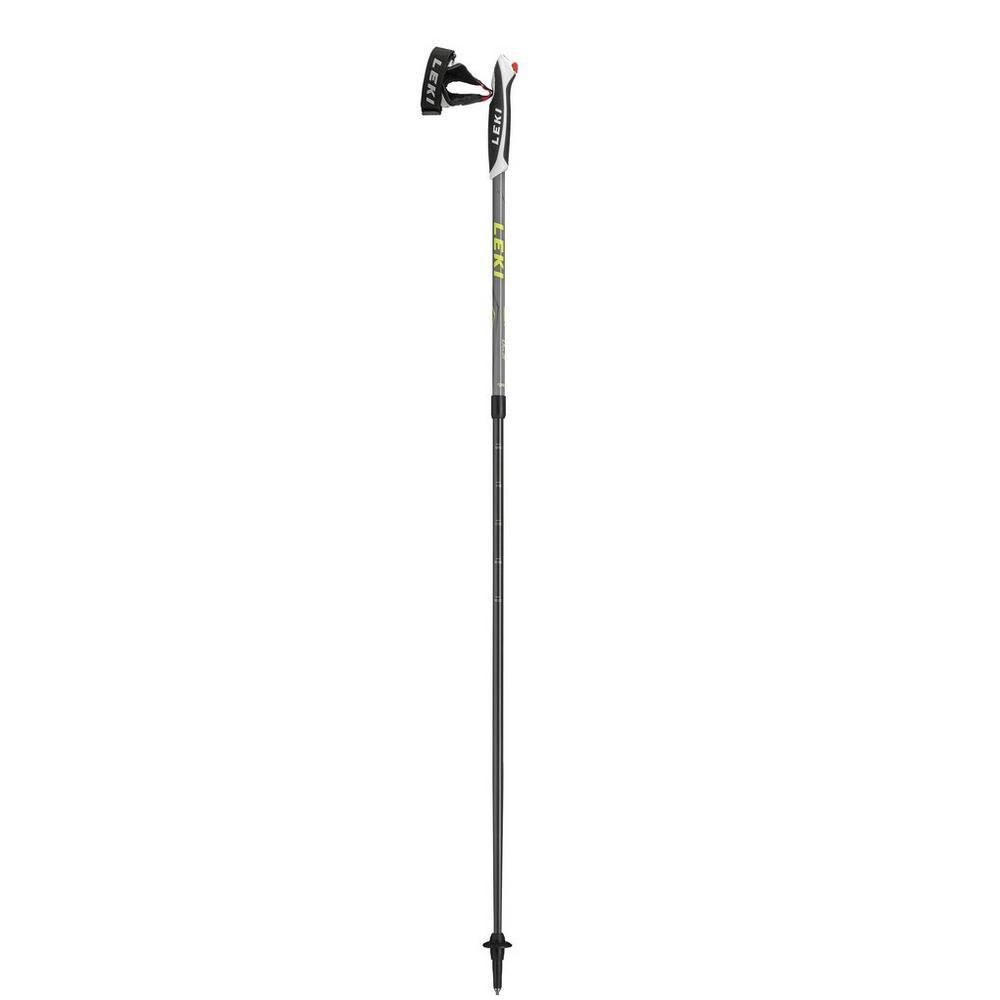 Leki Spin Nordic Walking Poles