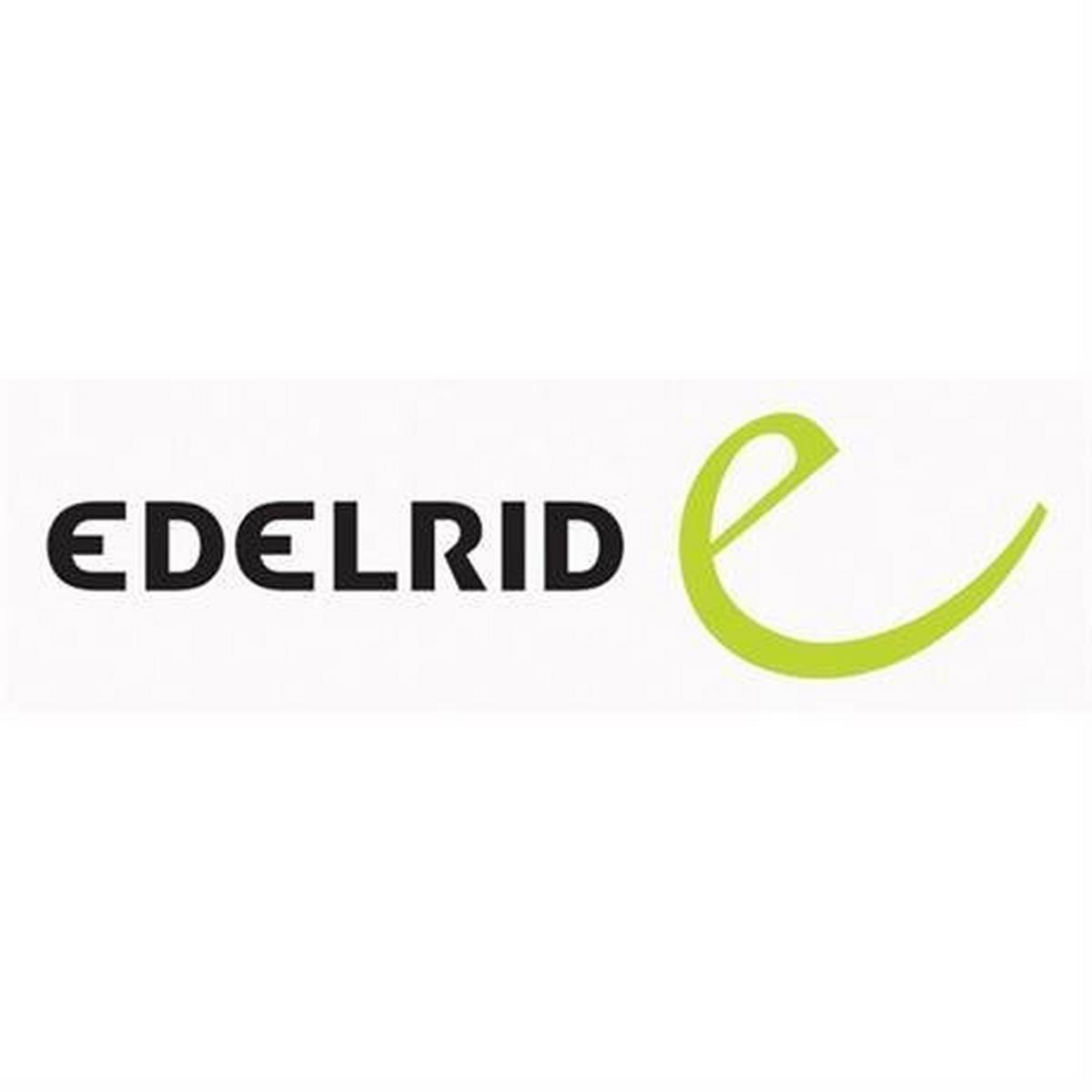 Edelrid Rope Peformance Static 10.5 mm White
