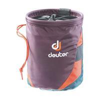 Deuter Chalk Bag - Mixed