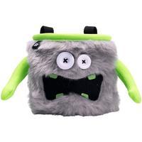 Donald Grey Monster Chalk Bag