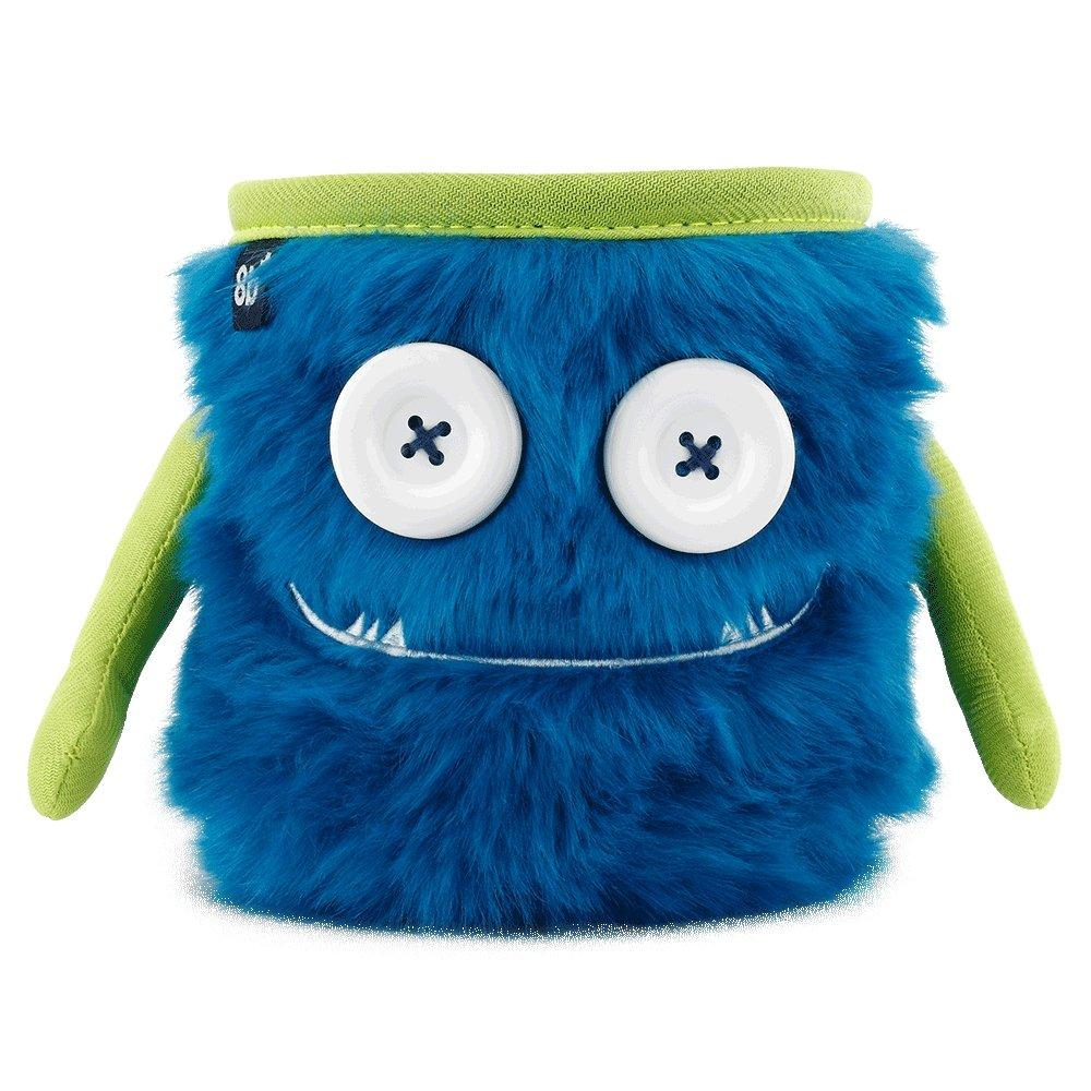8bplus Max Chalk Bag - Blue