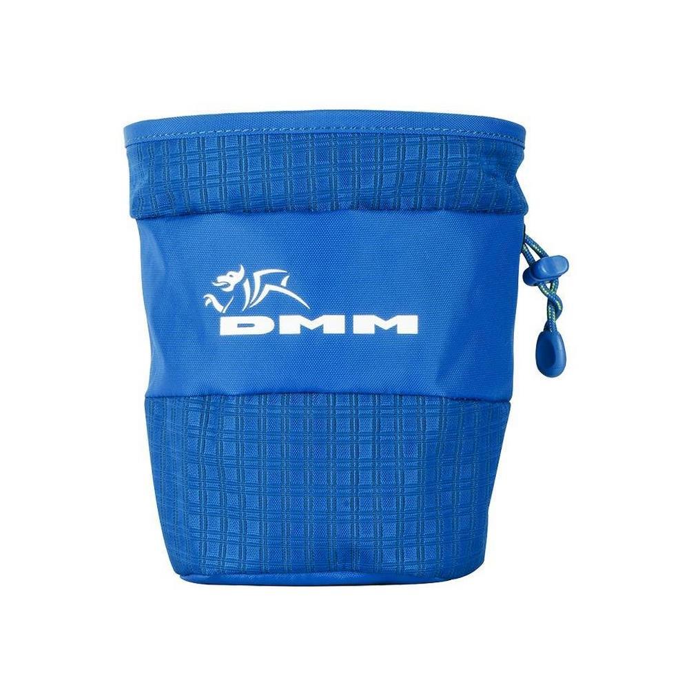 Dmm D.m.m. Tube Chalk Bag