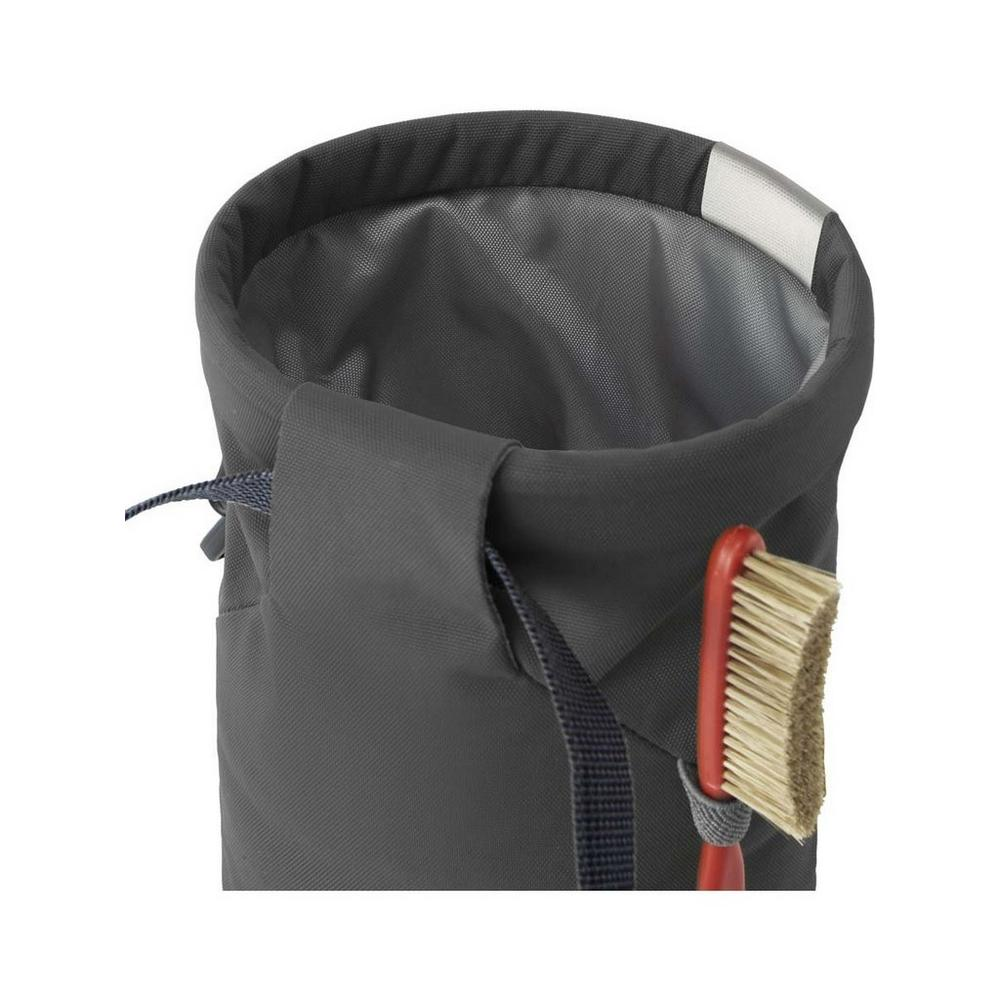 Lowe Alpine Chalk Bag
