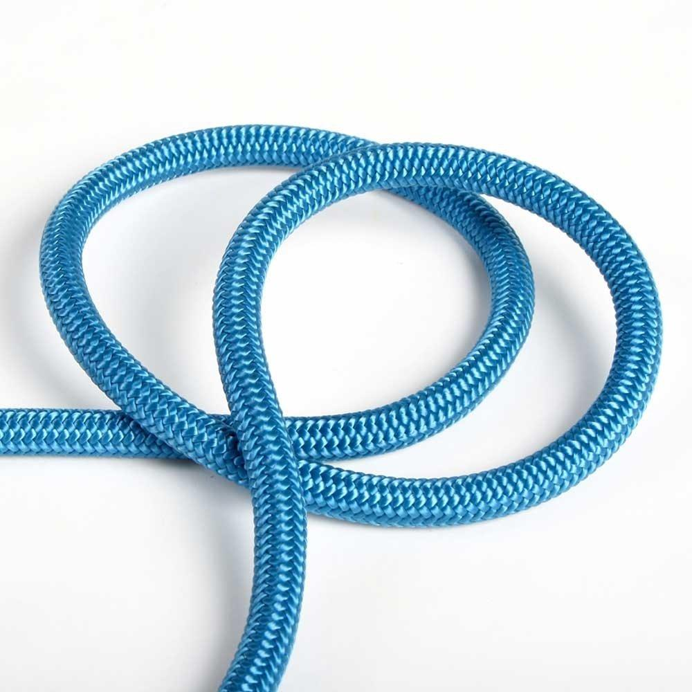 Edelweis 7mm X 5m Rope - Blue