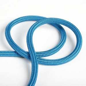 7mm X 5m Rope - Blue