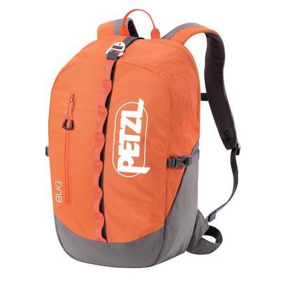 Petzl Charlet Bug Climbing Backpack