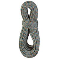 Parrot 9.8mm 60m Rope