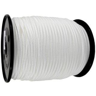 Gumolano PES Cord 5mm - White
