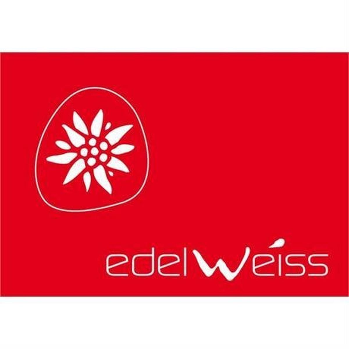 Edelweis s Ropes Accessory Cord 2mm Black