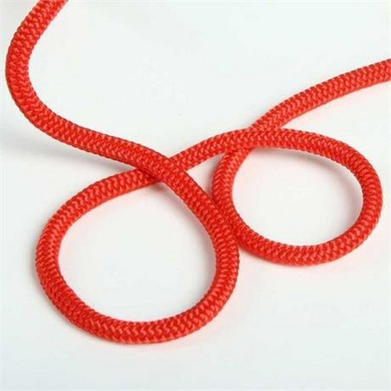 s Ropes Accessory Cord 3mm Red