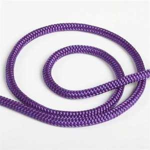 s Ropes Accessory Cord 4mm Purple