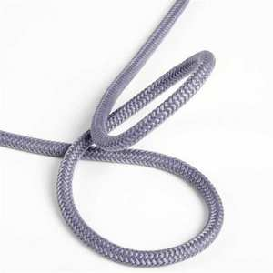 s Ropes Accessory Cord 5mm Silver