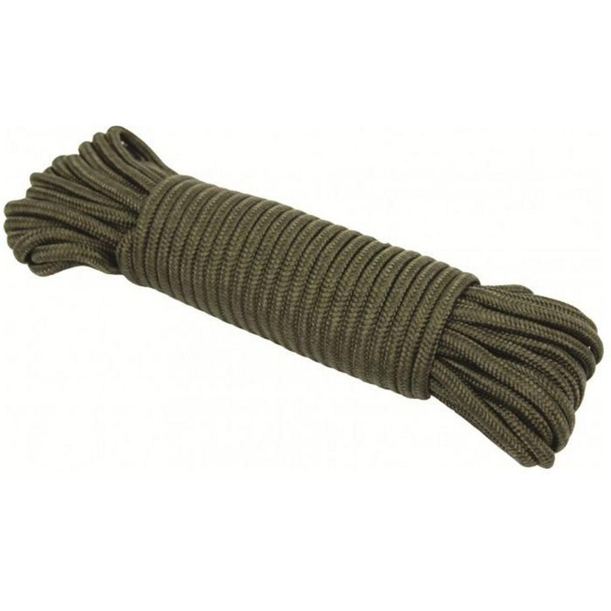 Highlander Utility Rope 5mm x 15m